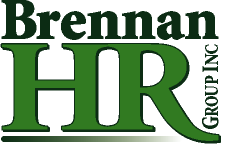Brennan HR Group